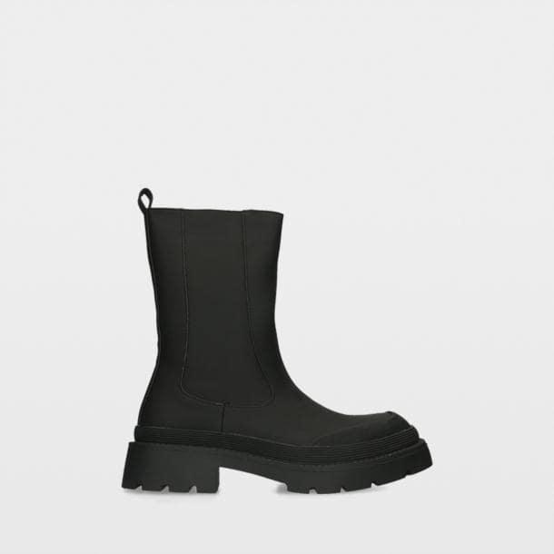 botas-negras-goma
