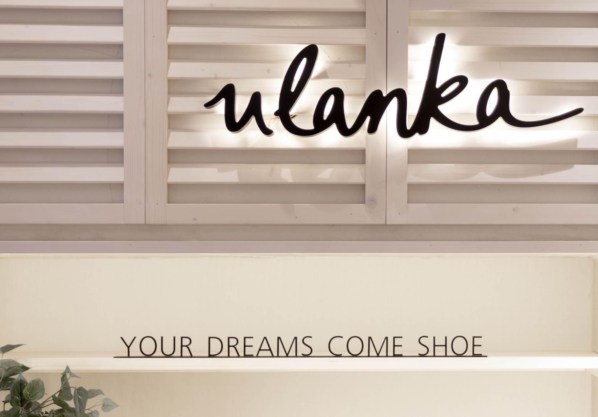 precio asombroso mejor precio para lindos zapatos Zapatos online, botas y calzado en Ulanka.com